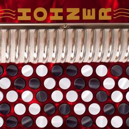 Button MIDI