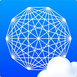 NCP网络监控系统