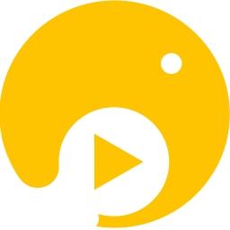 稻草人股票行情免费短信系统 2.1