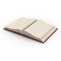 3DBook