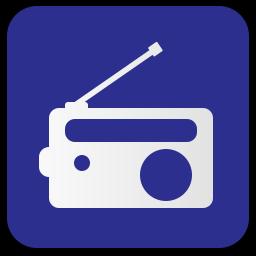 贝壳收音机