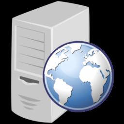 wodWebServer 1.6.3
