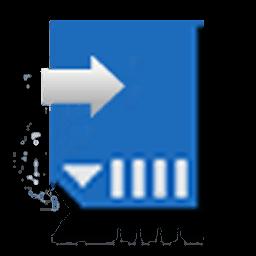 天翎myApps工作流快速开发平台