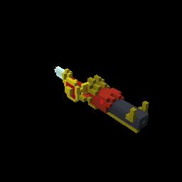 Portable Phalanx 1.2.7.0
