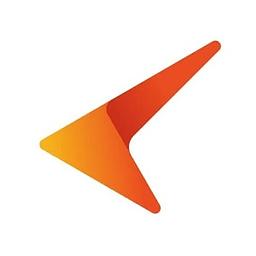 SiteServer CMS内容管理系统