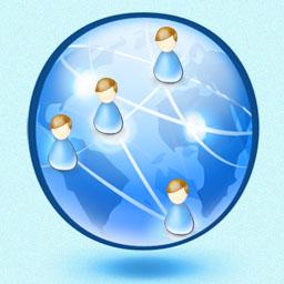 易格售后服务管理系统