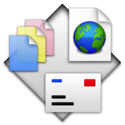 Bookmark Manager Pro