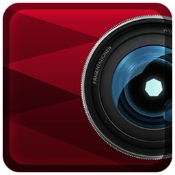 AquaSoft SlideShow Studio