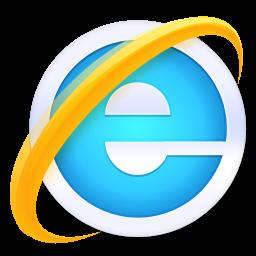 365安全浏览器(绿色版)
