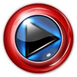 VCD LOGO Modify