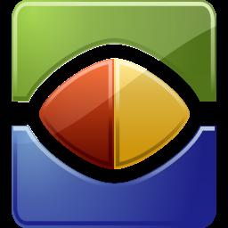 AccessAdmin PHP版