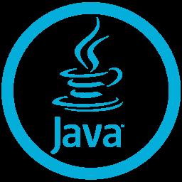 Java RDF Binding
