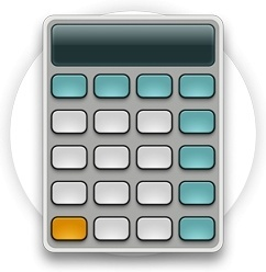 MoneyToys Web Calculators