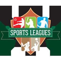 Sports League 4.5.2