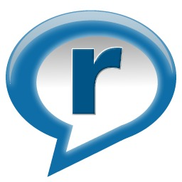 DFX  for RealPlayer/RealOne