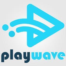 PlayWave