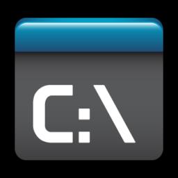 ModalityEmulator官方下载_ModalityEmulator绿色版_