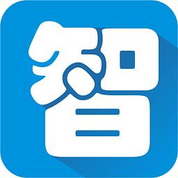 华琦药品信息管理 1.10