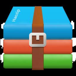 ZipScan