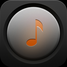 iPhone Mobile Ringtone Composer 3.03