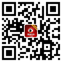 郑州金科状元速算法试用版
