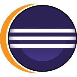 EntLib.com 电子商务系统(源码)