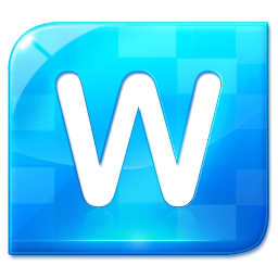 WPS Office 2012