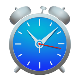 Hamsin Clock