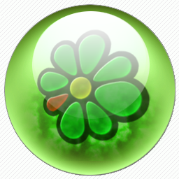 ICQ Message Archive
