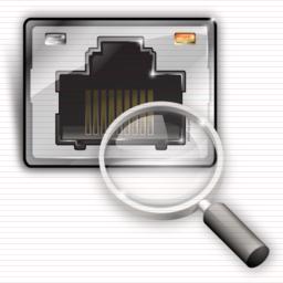 ICQ Port Scanner