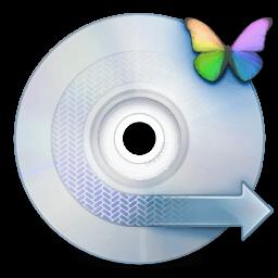 Elecard Video QuEst