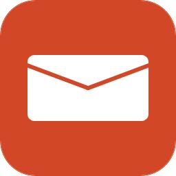 MailTalkX