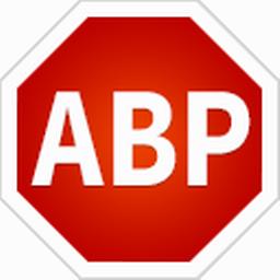 Ad Block Lite