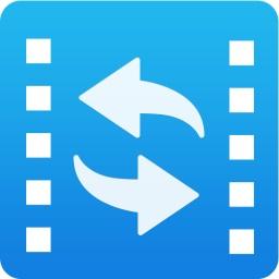 mp4電影格式轉換器