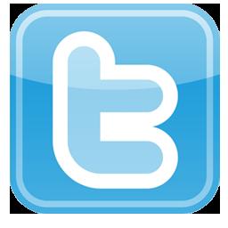 Twitter.Net