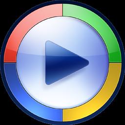 Elecard MPEG-2 PlugIn for WMP