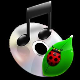 MP3Bee CD Burni...