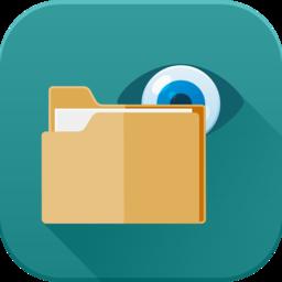 Smart File Hider