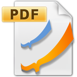 PDF Split Merge ActiveX