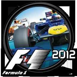 F1大亨 官方版