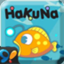 吞食鱼2 游戏下载