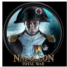 拿破仑之全面战...