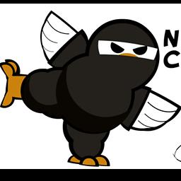 忍者鸡大战