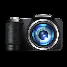 反病毒鸿运国际娱乐KAV-Mobile卡巴斯基2.0.32bate1