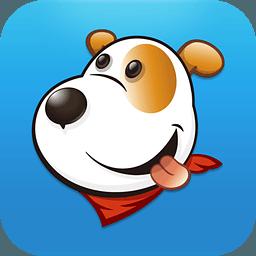 导航犬地图版  For Symbian
