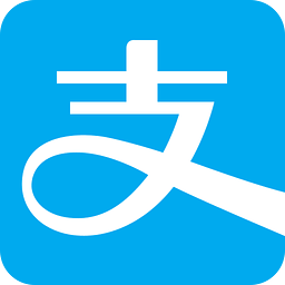 Alipay 支付宝手机客户端 JAVA