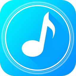 最新版来电短信铃声(MP3格式)