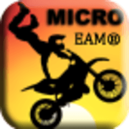 摩托车手 官方版