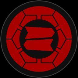 幕府将军2:武士的陨落(Total War SHOGUN 2: Fall Of The Samurai)