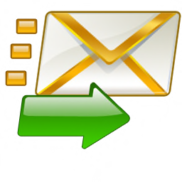 短信软件SMSSender 汉化版 1.0